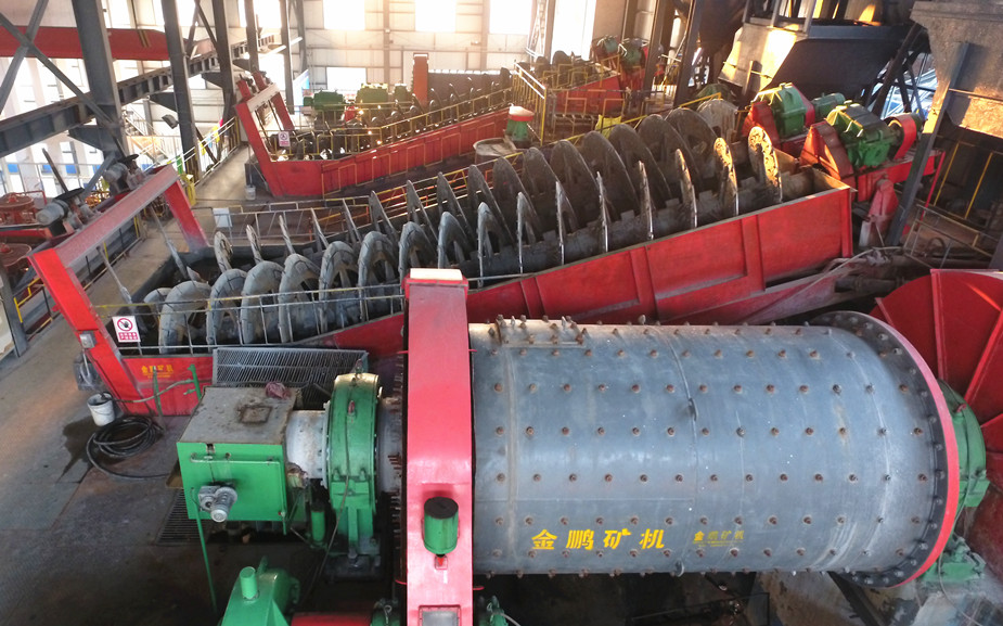 gold-flotation-project-china-04.jpg